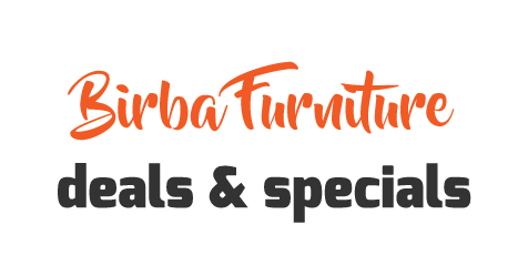 Birba Furniture