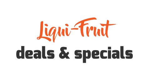 Liqui-Fruit