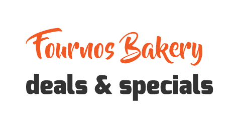 Fournos Bakery