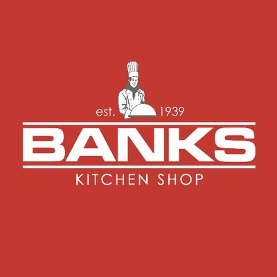 Banks Kitchen Boutique