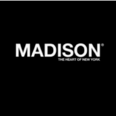 Madison Shoes