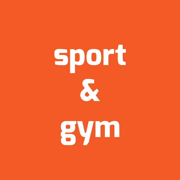 sport-and-gym