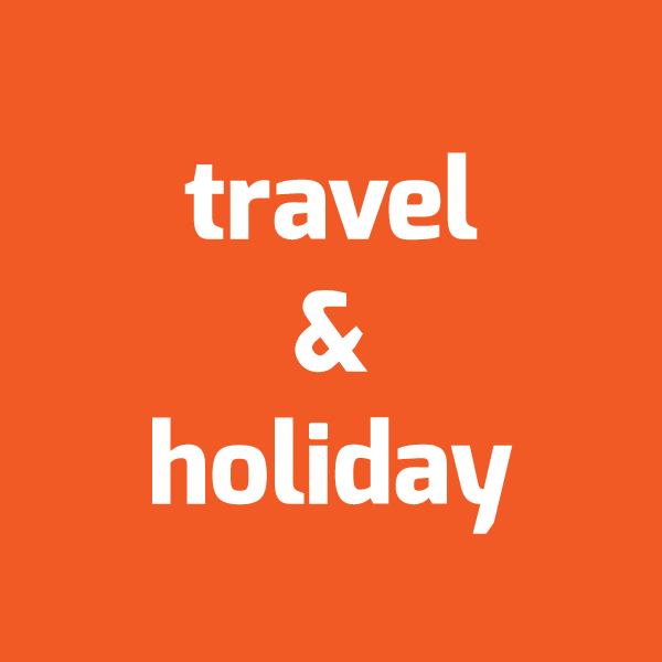 travel-and-holiday