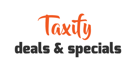 taxify promo codes 2019 march