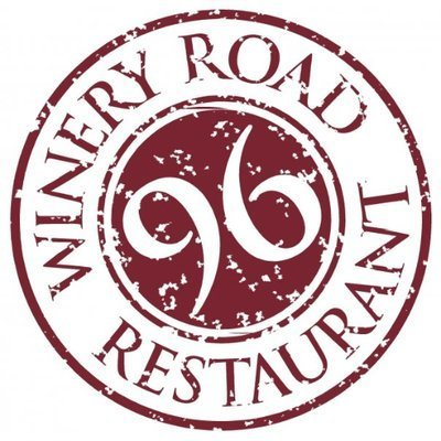 96 winery road