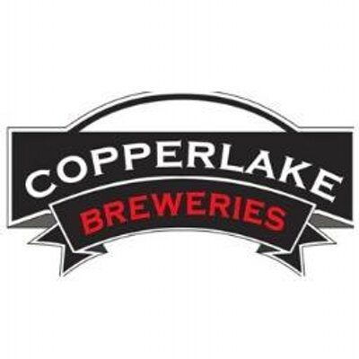 Copperlake Breweries