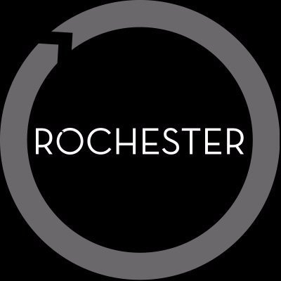 rochester furniture