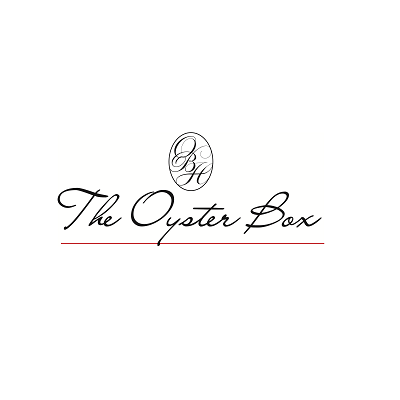 the oyster box